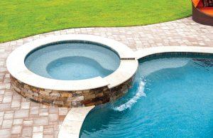 benches-loveseats-inground-pool-320