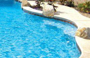 benches-loveseats-inground-pool-330
