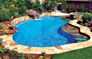 benches-loveseats-inground-pool-340