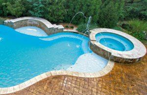 benches-loveseats-inground-pool-350