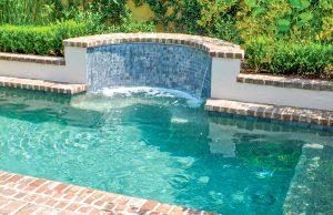 benches-loveseats-inground-pool-360
