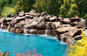benches-loveseats-inground-pool-370