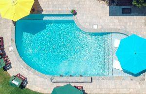 benches-loveseats-inground-pool-380