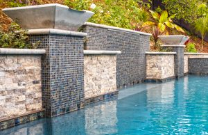benches-loveseats-inground-pool-390