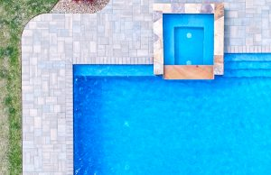 benches-loveseats-inground-pool-40