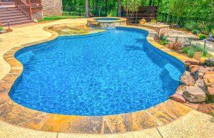benches-loveseats-inground-pool-400