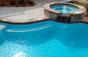 benches-loveseats-inground-pool-410