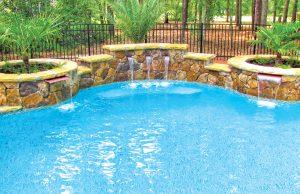 benches-loveseats-inground-pool-420