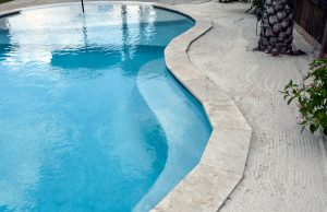 benches-loveseats-inground-pool-440