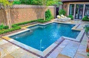 benches-loveseats-inground-pool-450