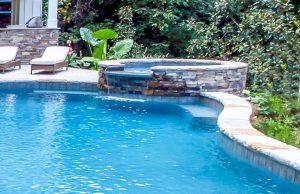 benches-loveseats-inground-pool-460