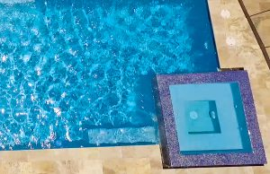 benches-loveseats-inground-pool-480