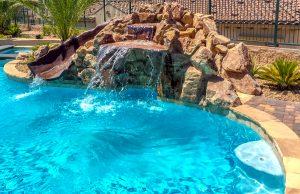 benches-loveseats-inground-pool-490
