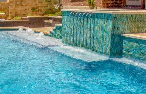 benches-loveseats-inground-pool-500