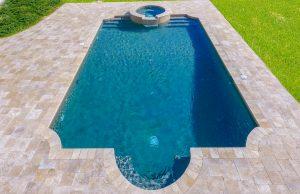 benches-loveseats-inground-pool-510