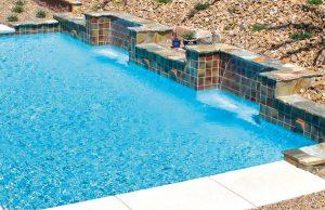 benches-loveseats-inground-pool-60