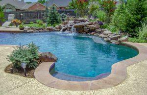 benches-loveseats-inground-pool-70