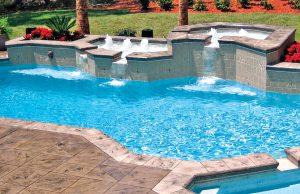 benches-loveseats-inground-pool-80