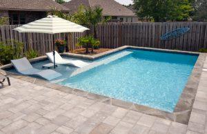 benches-loveseats-inground-pool-90