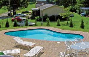 birmingham-inground-pool-02