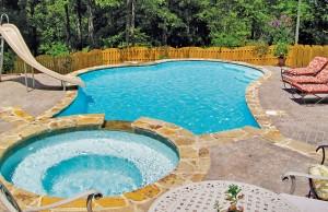 birmingham-inground-pool-04
