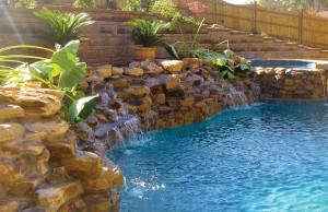 birmingham-inground-pool-05