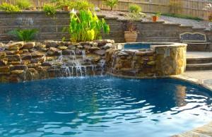 birmingham-inground-pool-06