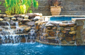 birmingham-inground-pool-07