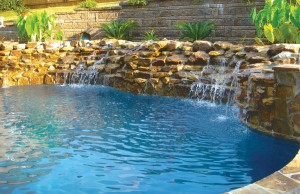 birmingham-inground-pool-08