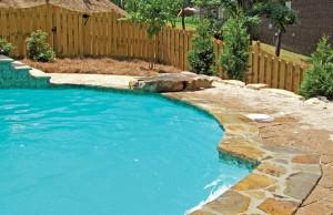 birmingham-inground-pool-09