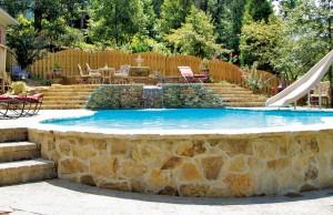 birmingham-inground-pool-10