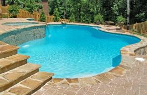 birmingham-inground-pool-11