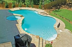 birmingham-inground-pool-12