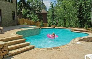 birmingham-inground-pool-13