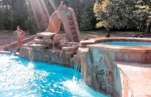 birmingham-inground-pools_03