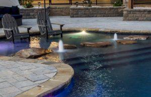 bubbler-water-fountain-110