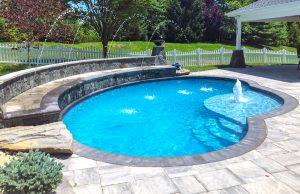 bubbler-water-fountain-130