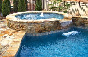 bubbler-water-fountain-150