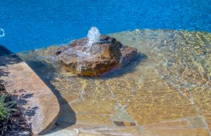 bubbler-water-fountain-180