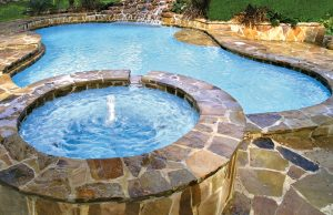 bubbler-water-fountain-200