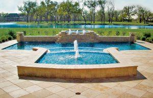 bubbler-water-fountain-210