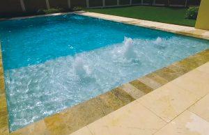 bubbler-water-fountain-230