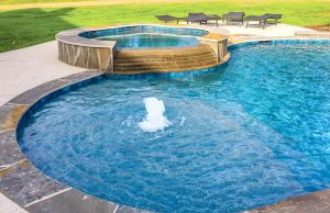 bubbler-water-fountain-240