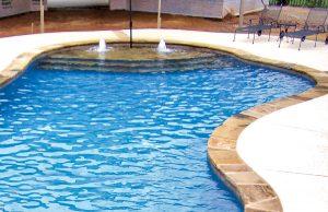 bubbler-water-fountain-260