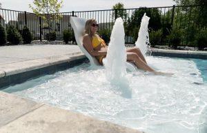 bubbler-water-fountain-330