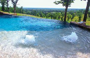 bubbler-water-fountain-340