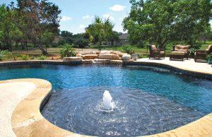 bubbler-water-fountain-360