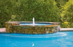 bubbler-water-fountain-380