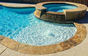 bubbler-water-fountain-410