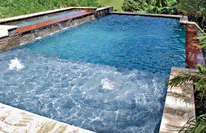bubbler-water-fountain-420